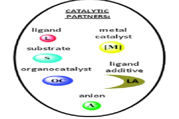 Calix system