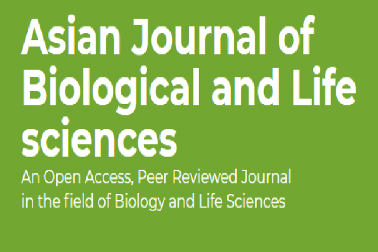 A Review on the Historical Development of Phytoplankton in the Philippines and their Biological Importance throughout the Years