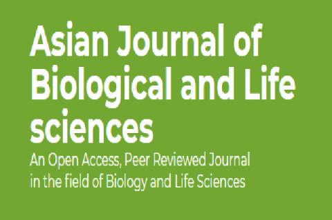 Pathobiology of Multidrug Resistant Acinetobacter baumannii: An update