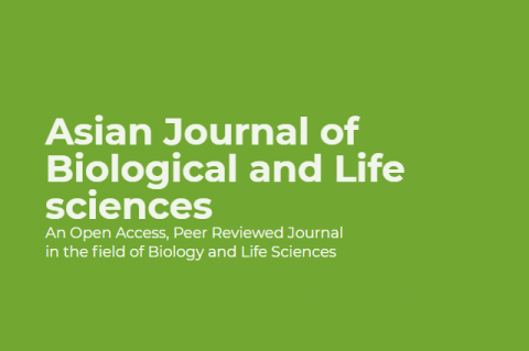 A Study on Indigenous Plants as Source of Anticancer Agents: An Ethnomedicinal Approach