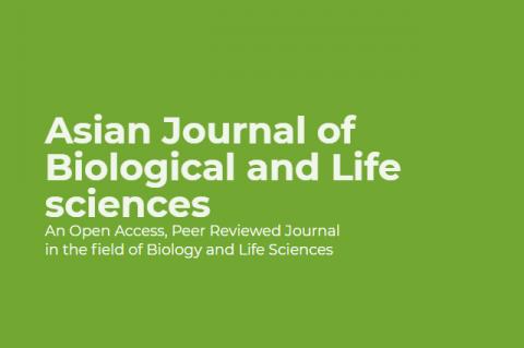 Molecular characterization of Glutathione S-transferase in two eel species, Monopterus cuchia (Hamilton) and Monopterus albus (Zuiew)